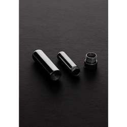 CBD FROM AMSTERDAM THE ORIGINAL INTENSE MASSAGE OIL ENHANCER