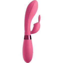 BACHELORETTE 10 PECKER STRAWS NATURAL