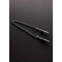 CBD INTIMATE PLEASURE OIL 20 ML