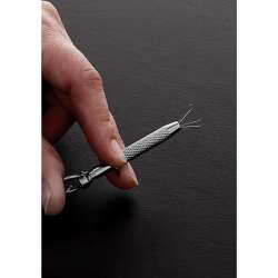 NATURAL CBD MASSAGE OIL 50 ML